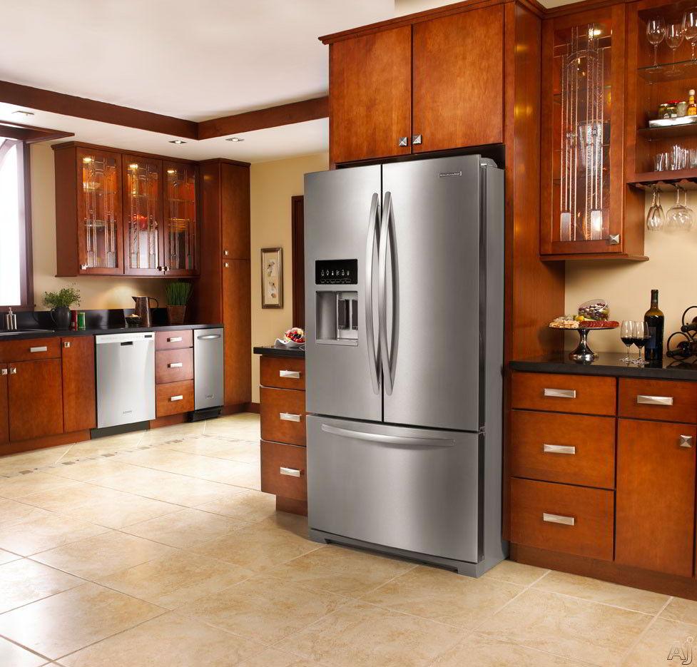 Amana-Appliance-Repair