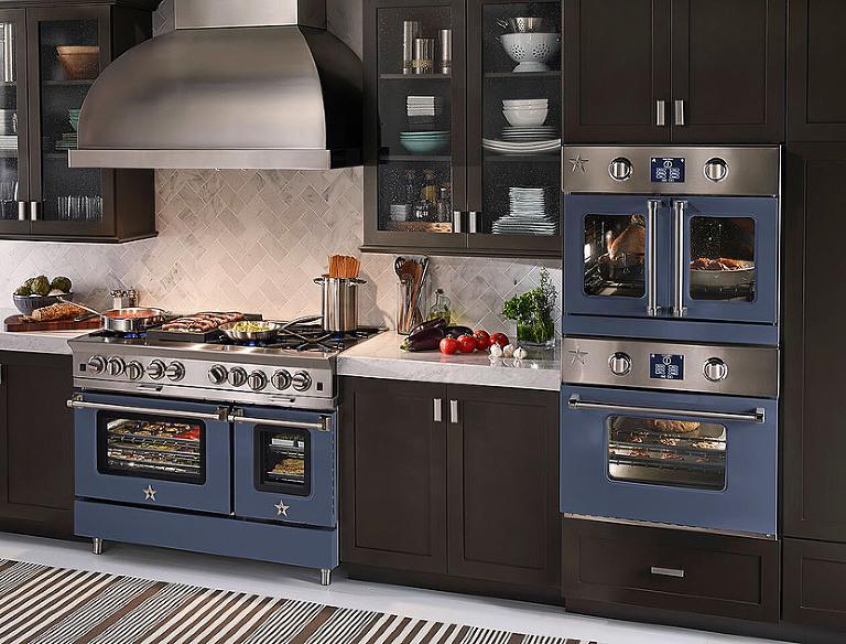 Bluestar-Appliance-Repair