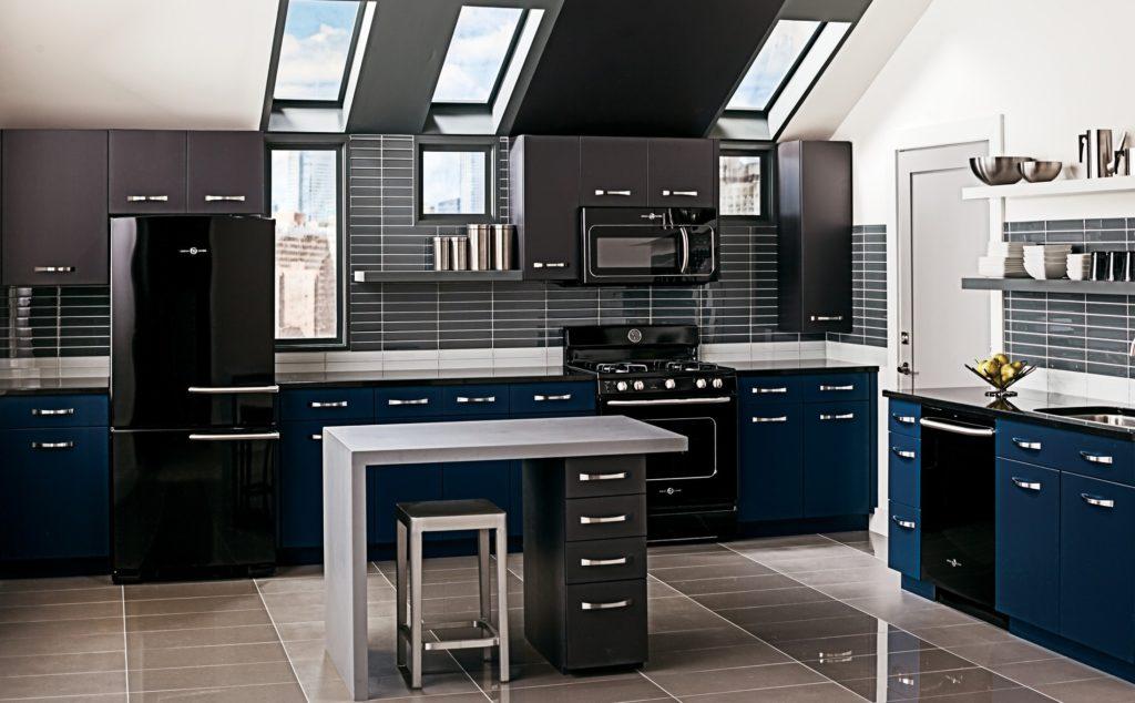 Best Kitchen Appliance