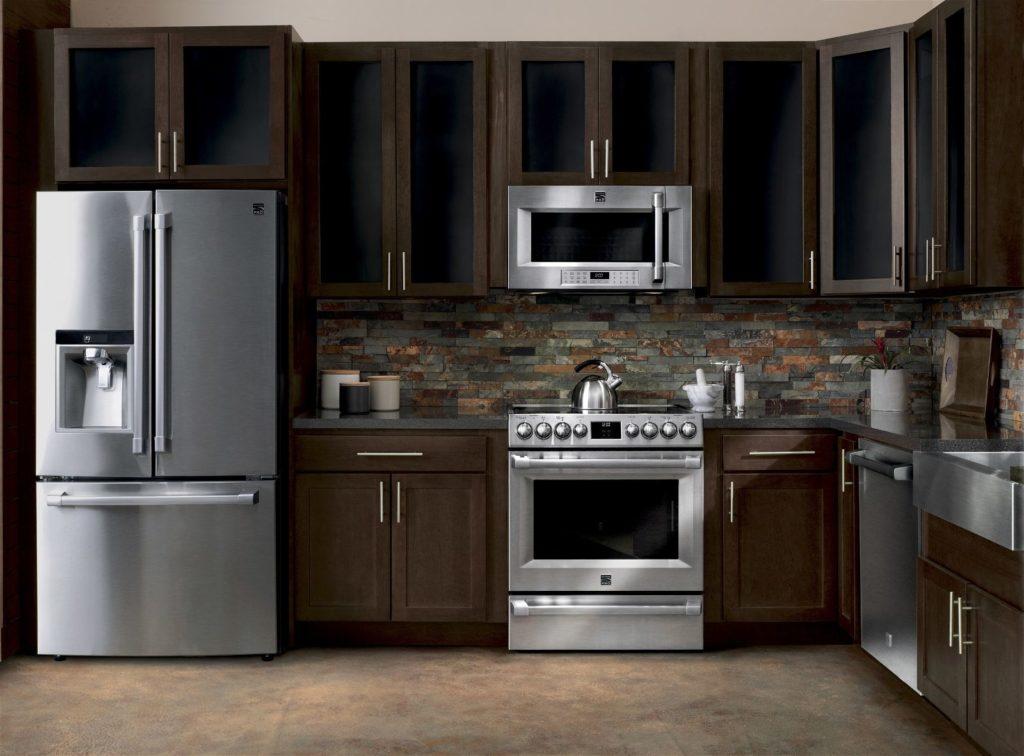 Ge-Appliance-Repair