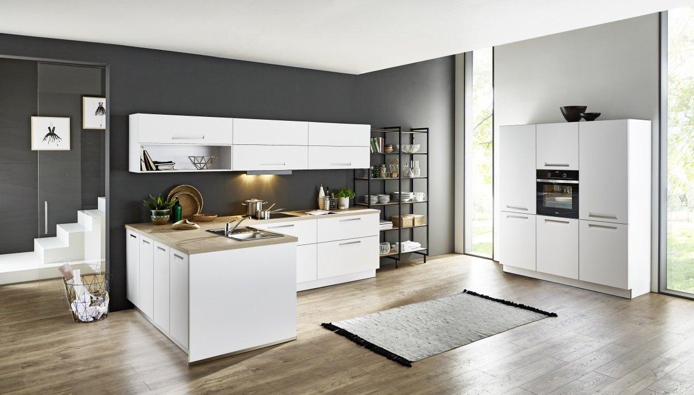 Nolte-U-Küche-Integra-Articweiß-softmatt-1.jpg